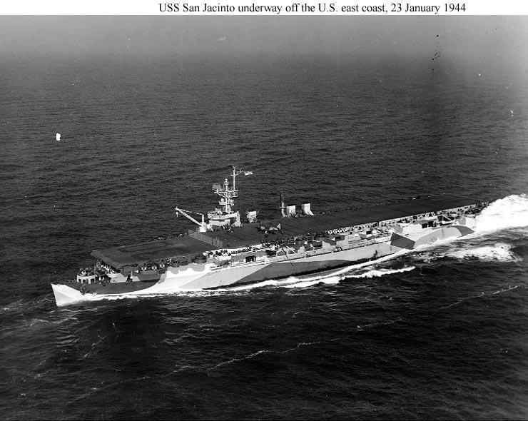 USS%20San%20Jacinto-Photographed%20from%