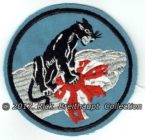VF-51-500.jpg